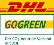 0-DHL