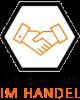 logo-fairness-160